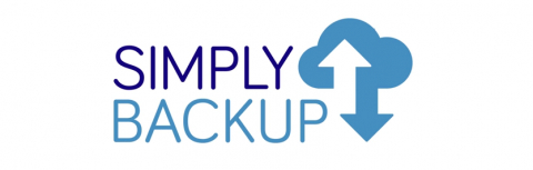 SimplyBackup with PC's Made Simple