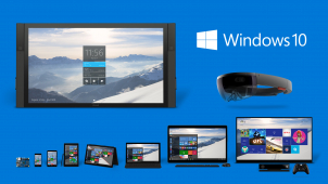 PC's Made Simple - Windows 10 – When, Where and Why!
