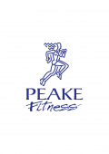 Body Attack Classes at Peake Fitness, near Sudbury