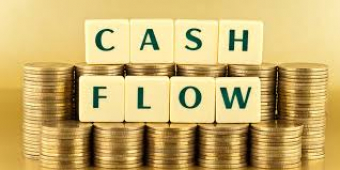 Kashflow?  The Benefits Of This Cloud Based Accounting Software.  North Devon Accountants Share Their Knowledge