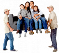 What questions to ask a Removal Company?