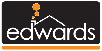 Well done Edwards Estate Agents!