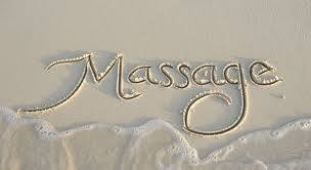 Walsall Moms to be in need of a massage?