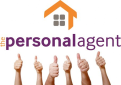 How do you know if your customers are happy? – You ask them. The @PersonalAgentUK did just that.
