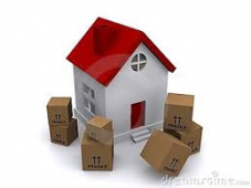 Moving Home? Four Considerations for Appointing a Solicitor