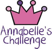 Charity Christmas Coffee Morning in Support of Annabelle's Challenge