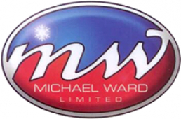 Michael Ward - Bolton's refrigeration specialists!