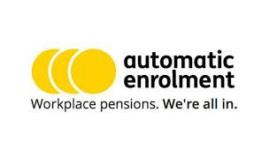 As A North Devon Employer, Make Sure Your Auto Enrolment Is Set Up Before It's Too Late