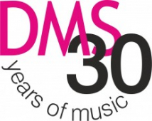 Learn a Musical Instrument for 2016 with DMS