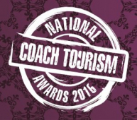 Congratulations and Good Luck to Epsom Coaches – shortlisted National Coach Tourism Awards @CoachTourism