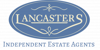 Free first time buying and home moving events at Lancasters Estate Agents