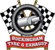 Are your tyres nearing the legal limit of depth in Buckingham?