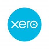 Why Xero Cloud Accounting Software?