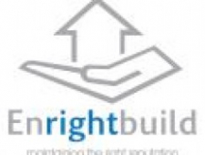 Why choose Enright Build for your building project?