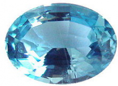 What's the birthstone for March?
