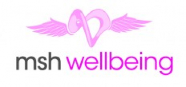 The Launch of MSH Wellbeing's Sister Company