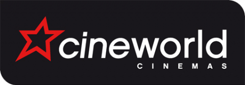 What's on @ Cineworld Brighton in April