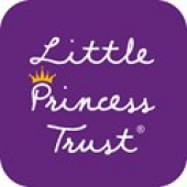 Sherrie from Bolton Tuition Centre is fundraising for the Little Princess Trust!