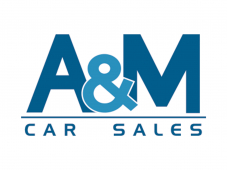 A & M Car sales in Taunton offer much more than just cars!