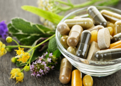 Supplements - Do we really need them?