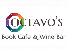 Come and try the delicious Summer Menu at Octavo's