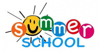 Did you know? Bolton Tuition Centre are offering a fantastic summer school!