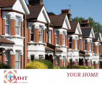 Looking to buy or sell a house in Walsall?