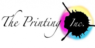 Are you looking for a printer in Bolton?