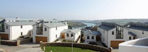 North Devon Coastal Property Makes For Great Investment – VK Colourworks Explain More