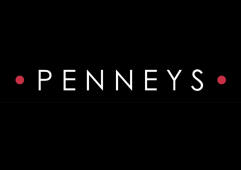 PENNEYS Salon, in Sudbury to offer new volume range hair products