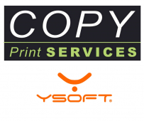Ysoft - The System that can save your business money!