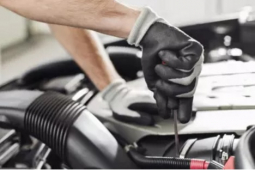 McCarthy Cars top 10 tips for maintaining your car.