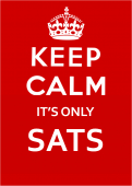 Enrol for SATS revision classes at Bolton Tuition Centre