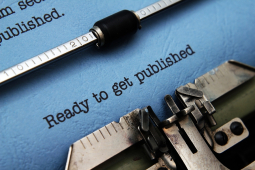publishing,tips,advice,local,octavo's,book,cafe,wine,bar