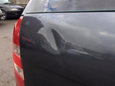 What Is Dent Repair In Eastbourne