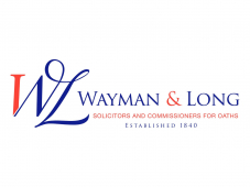 Wayman and Long Support Thomas's Fund