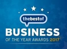 Who will be BEST of the Bestof Solihull?
