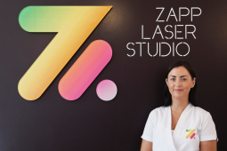 Zapp Laser Studio - Tattoo Removal Brighton - Laser Skin Rejuvenation Brighton