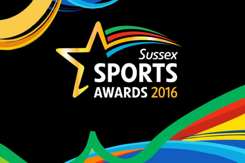 sussex, sport, awards, 2016