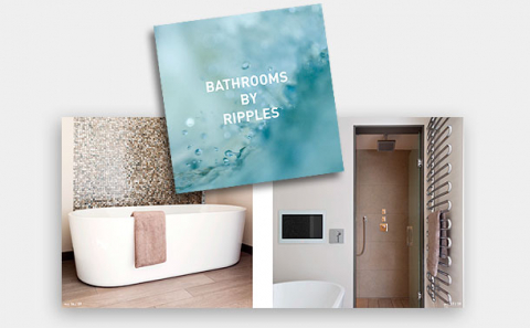 Ripples Brighton Bathrooms, winter sale, 2016, 2017