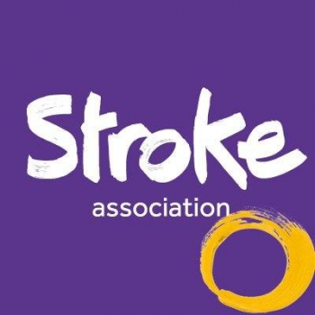 stroke,prevention,charity,health,blood,pressure