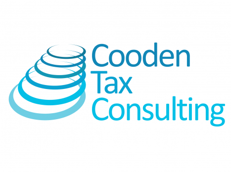 Cooden Tax Consulting