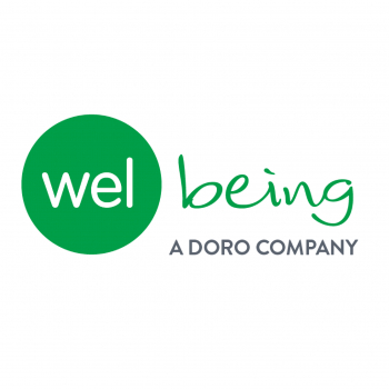 Welbeing