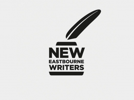 New Eastbourne Writers