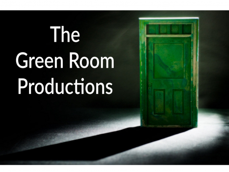 Green Room Productions