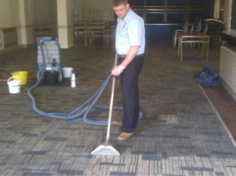 cleaning,carpet,cardiff,home,domestic