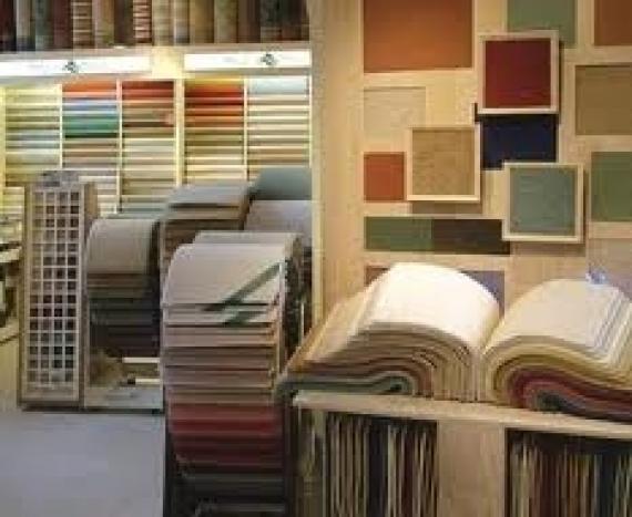John Seymour Carpets St Neots