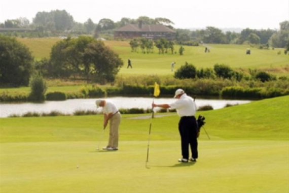 Us amateur golf hall of