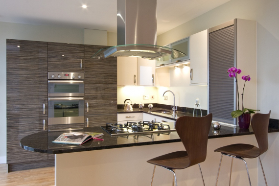 Vk Colourworks For Interior Design Projects For Your Home