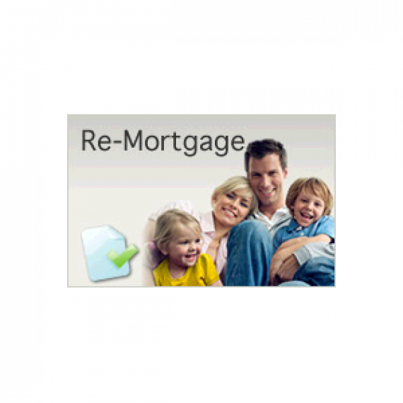 Best Mortgage Brokers Cardiff